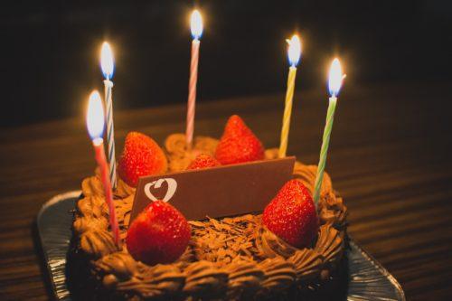 誕生日に東京タワーとザ・プリンスパークタワー東京に行くとお得!最高の記念日にしよう