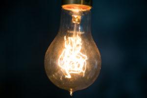 TOMIX(トミックス)製品のパワーユニット出力・消費電流一覧