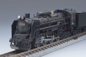 【鉄道の歴史】日本の鉄道車両の種類|まとめ